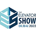 "Premiere of ""The Elevator Show Dubai"" postponed to Fall 2022"